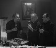 Bob Walsh Memorial Show-418
