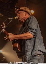Bob Walsh Memorial Show-578