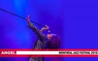 angel-jazz-fest-2018-web-site-banner