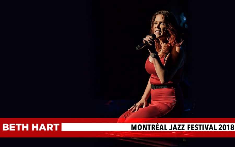 beth-hart-jazz-festival-2018-web-site-banner