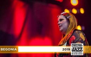 2019-06-27 Begonia