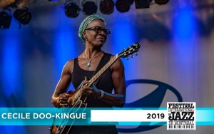 2019-06-27 Cécile Doo-Kingué