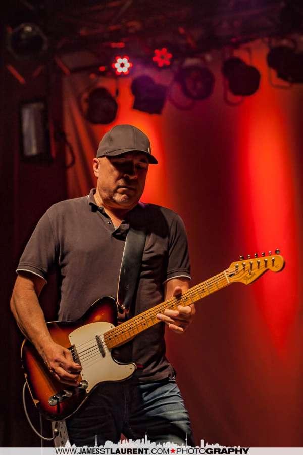 Rob Macdonald