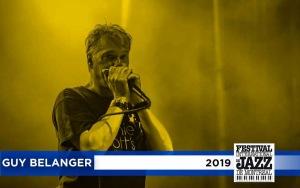 2019-06-27 Guy Belanger