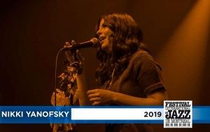2019-06-29 Nikki Yanofsky