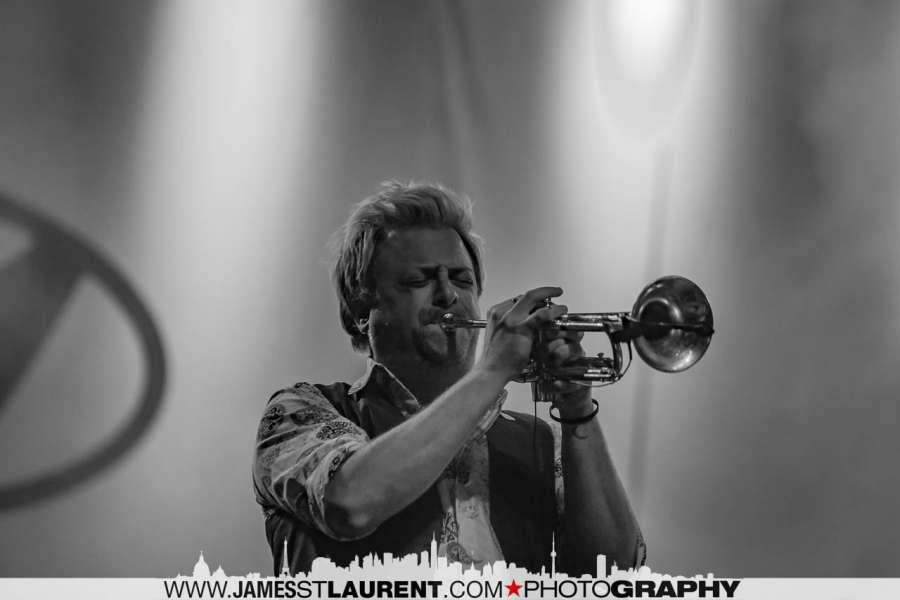 Doug Woolverton