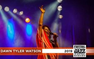 2019-06-30 Dawn Tyler Watson