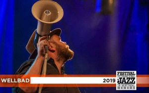 2019-07-01 Wellbad