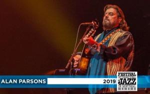 2019-07-04 Allan Parsons