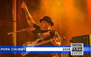 2019-07-04 Popa Chubby