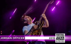 2019-07-05 Jordan Officer