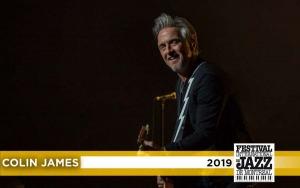 2019-07-06 Colin James
