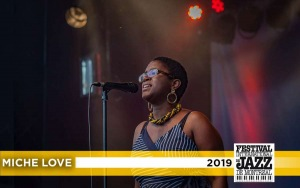 2019-Miche-Love-FIJM-post-banner