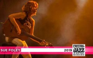 2019-Sue-Foley-FIJM-post-banner