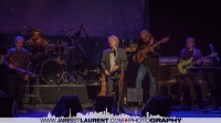 Jon Anderson and Jean-Luc Ponty and Band