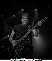 George Thorogood--147