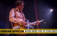 jordan-officer-live-blue-skies