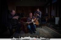 Adam-Karch-Studio-0627