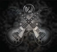 Aldo-Nova 2X Guitars-pg