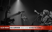 2018-aldo-nova-video-shoot-behind-the-scenes-banner