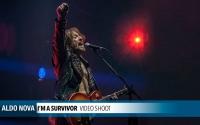 2018-aldo-nova-video-shoot-2-banner