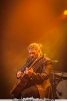 Paul Deslauriers
