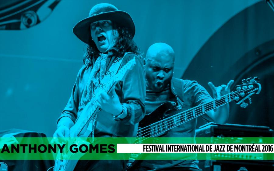 Anthony-gomes-banner-show
