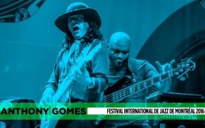 Anthony Gomes FIJM