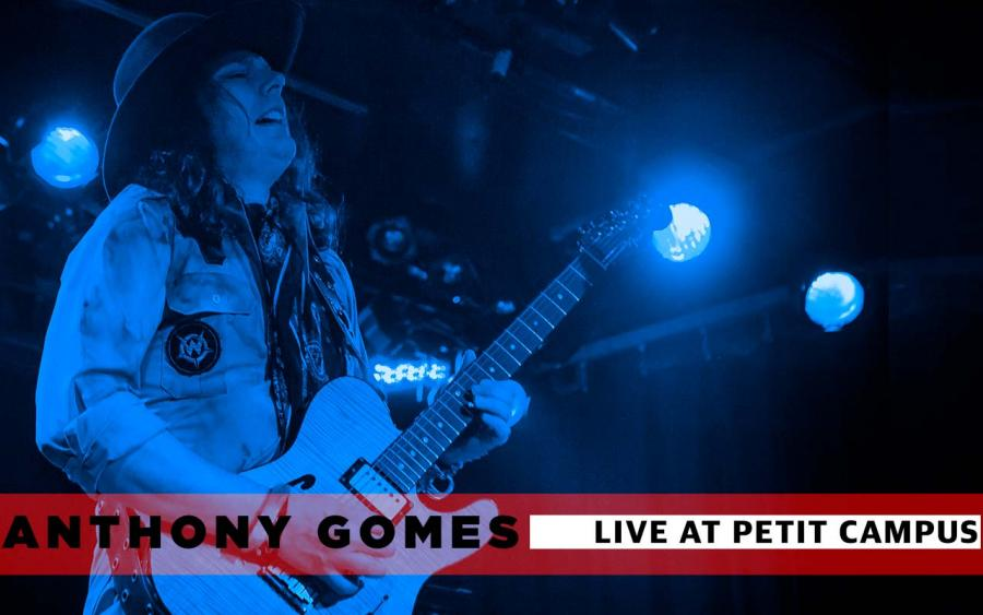 anthony-gomes-gallery-banner-show-