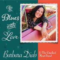 To-Blues-With-Love-cover-1400px-wide
