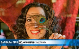 2019-Barbara-Diab-Mojo-Woman-web-site-banner