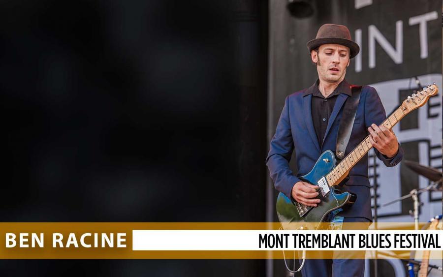 Ben-racine-banner-show
