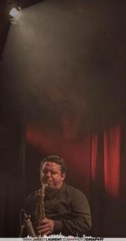 Bob Walsh Memorial Show-080
