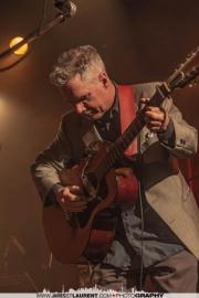Bob Walsh Memorial Show-477