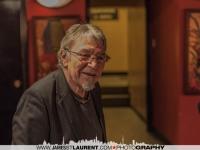 Bob Walsh Memorial Show-031
