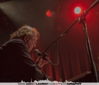 Bob Walsh Memorial Show-059