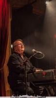 Bob Walsh Memorial Show-076