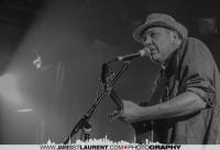 Bob Walsh Memorial Show-528
