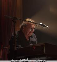 Bob Walsh Memorial Show-972