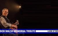 bob-walsh-tribute