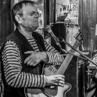 Bob Walsh Show