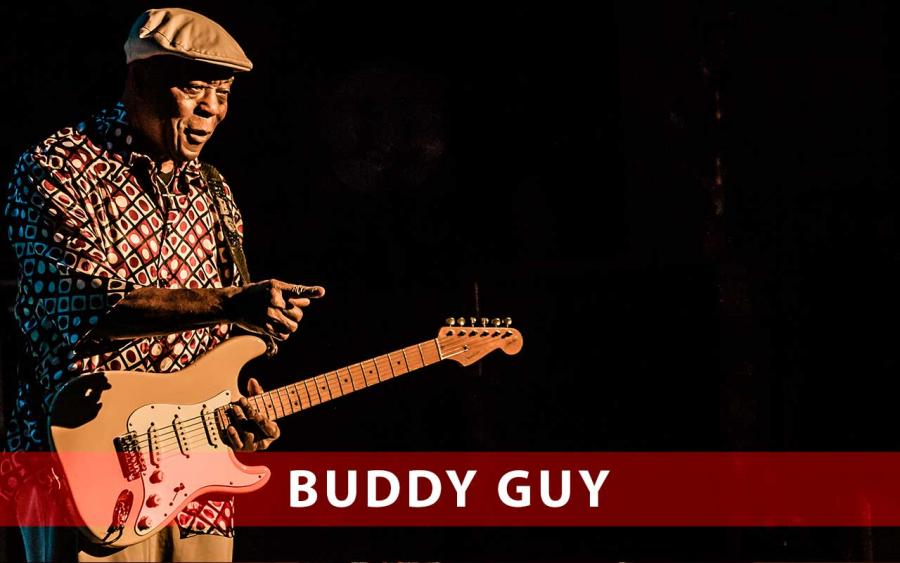 Buddy-Guy-banner-show-