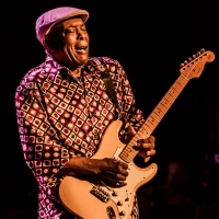 Buddy Guy 185