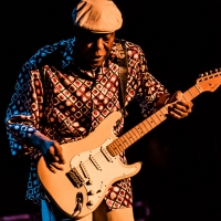Buddy Guy 208