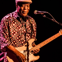 Buddy Guy 299