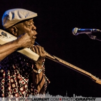 Buddy Guy 429