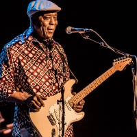 Buddy Guy 526
