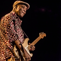 Buddy Guy 548