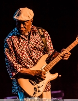Buddy Guy 153