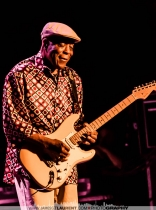 Buddy Guy 192